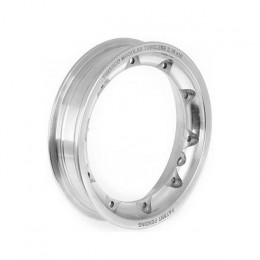 "Llanta tubeless para Vespa 2.10x10"" Aluminio Pinasco"