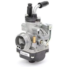 Carburador Dell'orto PHBG 17.5 AD