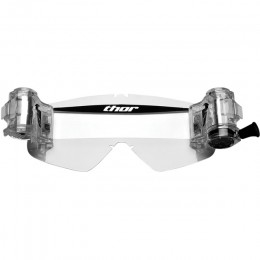 Roll-Off Total Vision para gafas Thor