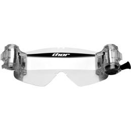 Roll-Off Total Vision para gafas Thor