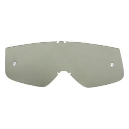 Recambio cristal gafas Off-Road Infantil Thor Combat Ahumado