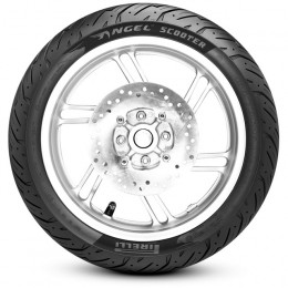Neumático 110/70-13 48P TL ANGEL SCOOTER F Pirelli