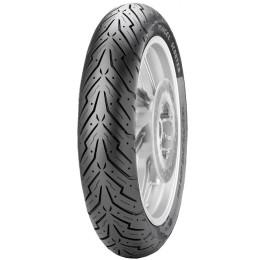 Neumático 130/70-13 63P TL Reinf ANGEL SCOOTER R Pirelli
