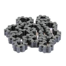 Cadena distribución KTM 250 SX-F 09-12 250 EXC-F 09-13 PROX