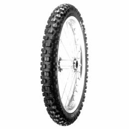 Neumático 80/90-21 48P MT 21 RALLYCROSS F Pirelli