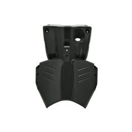 Contraescudo TNT Yamaha Slider/MBK Stunt negro