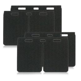 Láminas de recambio para VForce3 (V311A,V303A,V306A-H)