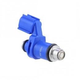 inyector RPD flujo 185cc 10 Agujeros para N-Max 185-200 cc TDR