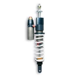 Amortiguador trasero Piaggio Zip SP/Vespa Malossi RS24