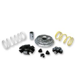Variador Malossi Multivar 2000 Honda PCX 125 (18-)  SH i ABS 125/150 (13-)  Forza ABS 125