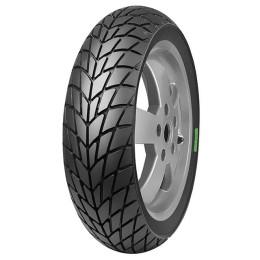 Neumático 120/70-12 MC 20 Rain M+S MITAS Racing