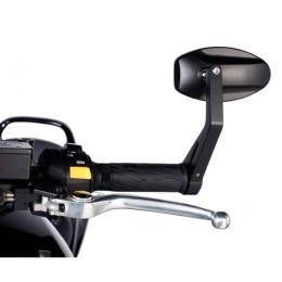 Retrovisor para manillar Yamaha XJR 1300cc Puig MP