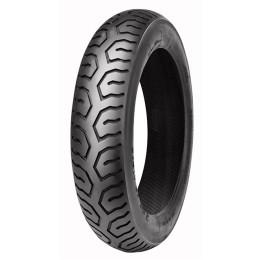 Neumático 3.00-10 42J MC 12 Mitas