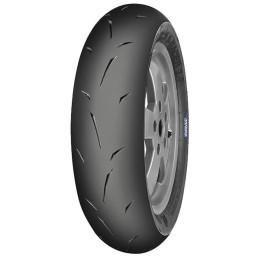 Neumático 3.50-10 MC 35 RACER 2.0 Sport Mitas