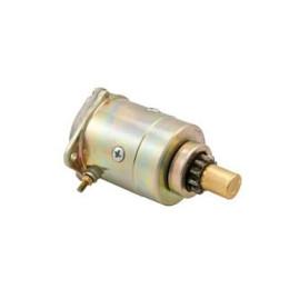 Motor de arranque VESPADUE, para Vespa PK S/XL/FL/PLURIMATIC