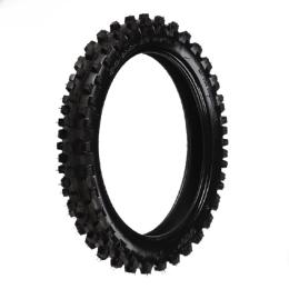 Neumático 60/100-12 YCF Cross