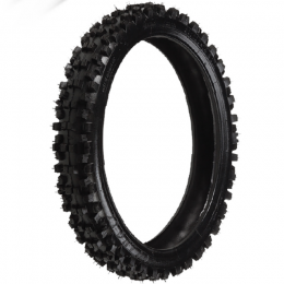 Neumático 60/100-14 Guangli Cross