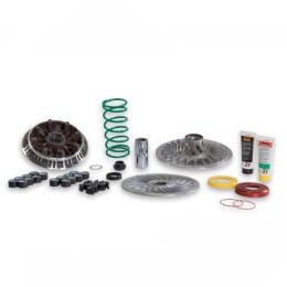 Kit Variador Yamaha T-MAX ie >2012 Over Range MHR Malossi