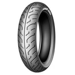 Neumático Dunlop D451 100/80-16 50P