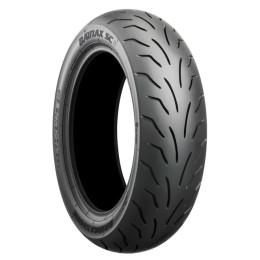 Neumático 120/80-16 60P TL Battlax SC Bridgestone