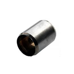 Casquillo centrador cilindro/culata Ø10x8,4x14 Pitbike motor Daytona Anima