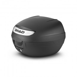 Baúl Sh26 Negro SHAD