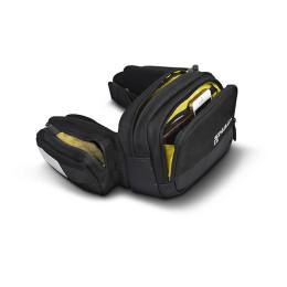 Bolsa Cintura SL03 SHAD