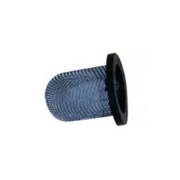 Malla filtro de aceite Pitbike motor Daytona Anima