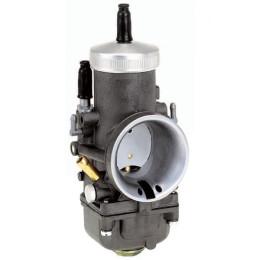 Carburador Dellorto VHSB 36 RD, (9803)