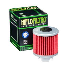 Filtro de aceite motor z190 pit bike HF118 HIFLOFILTRO