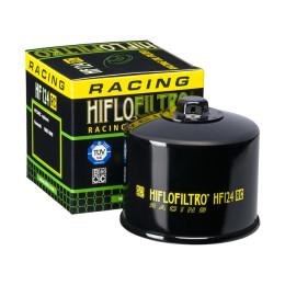 Filtro de aceite RC Hilfofiltro HF124RC