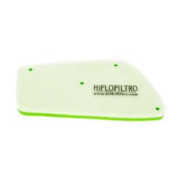 Filtro de aire Hiflofiltro HFA1004DS