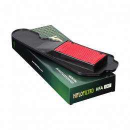 Filtro de aire Hiflofiltro HFA1007