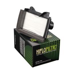 Filtro de aire lateral izquierdo Hiflofiltro T-MAX 530 (17-) HFA4512