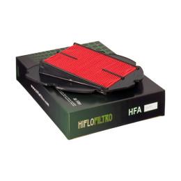 Filtro de aire Hiflofiltro HFA4915