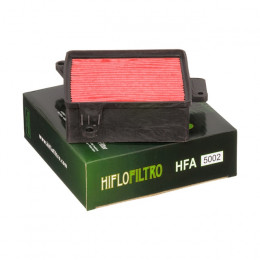 Filtro de aire Kymco Movie XL 125/150cc Hiflofiltro