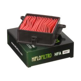 Filtro de aire Hiflofiltro HFA5007
