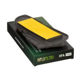 Filtro de aire Hiflofiltro HFA5104