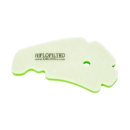 Filtro de aire Hiflofiltro HFA5201DS