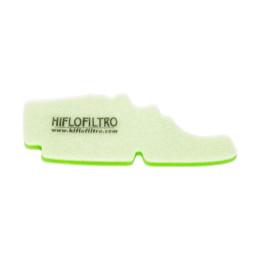 Filtro de aire Hiflofiltro HFA5202DS