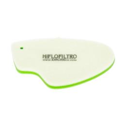 Filtro de aire Hiflofiltro HFA5401DS