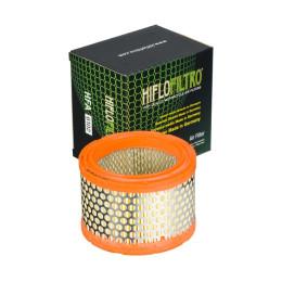 Filtro de aire Hiflofiltro HFA6102