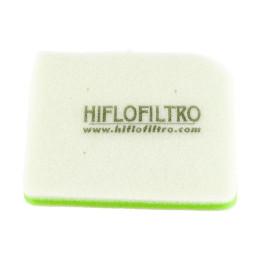 Filtro de aire Hiflofiltro HFA6104DS