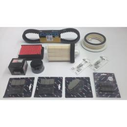 Kit revisión Yamaha T-MAX 500 08-11