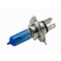 Bombillas AMOLUX H1, H4, H7, H8 o H11 - tipo Xenon