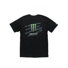 Camiseta Monster BROOKS