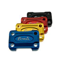 Puente manillar Conti-Racing (l.80mm o l.60mm)