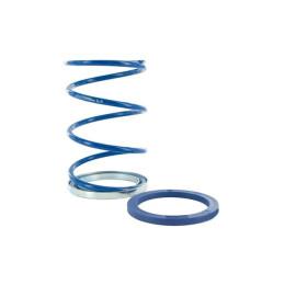 Muelle de polea Minarelli horizontal/vertical Polini EVO-Slider