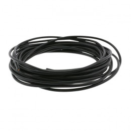 Cable de electrico Motoforce - 5 metros (d. 1,25mm)