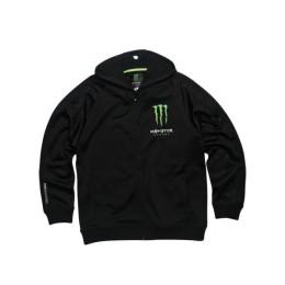 Jersey Monster SEVEN